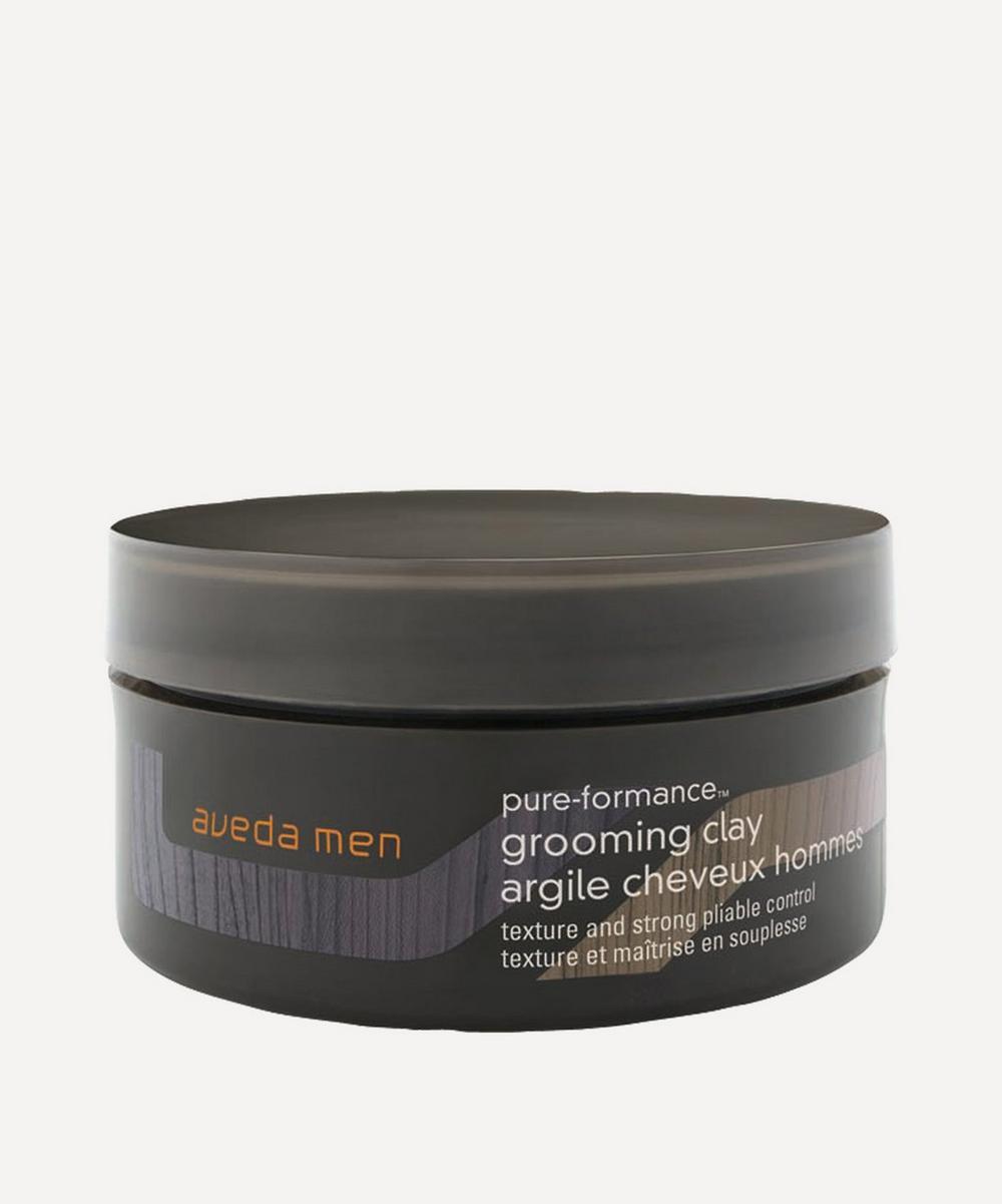 Aveda - Men Pure-Formance Grooming Clay 75ml