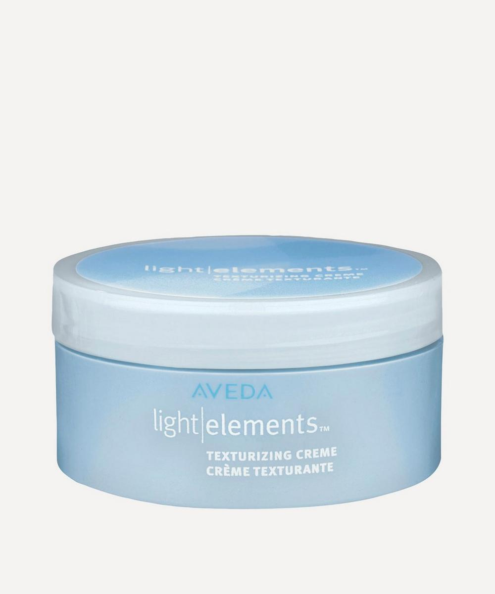 Light Elements Texturizing Creme 75ml