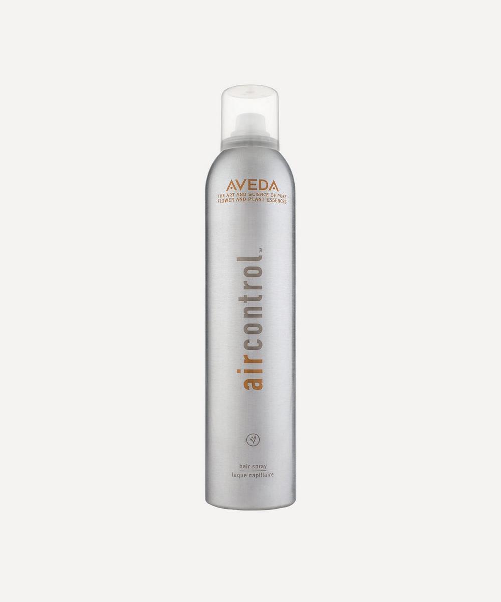 Aveda - Air Control Hair Spray 300ml