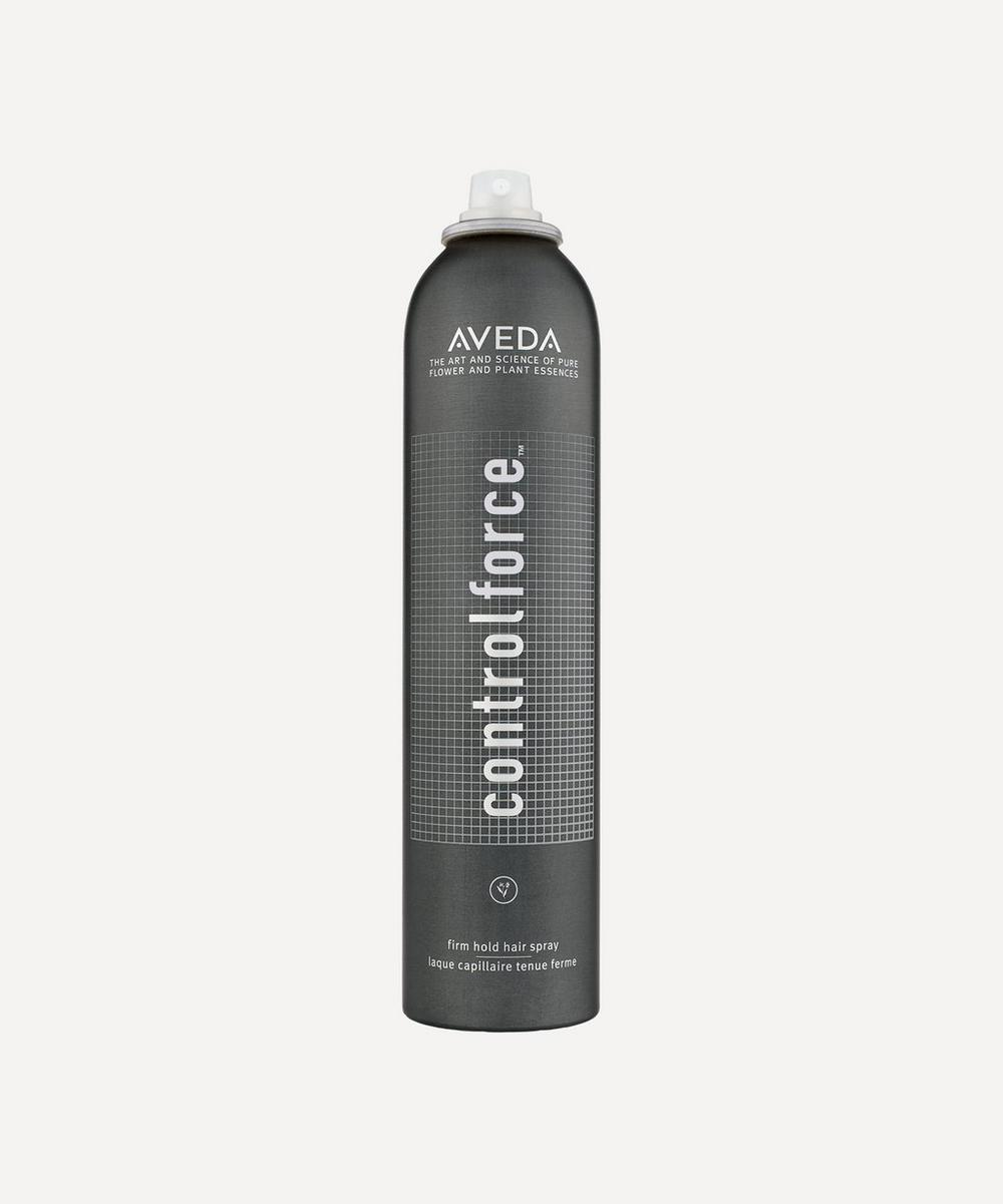 Aveda - Control Force Firm Hold Hairspray 300ml