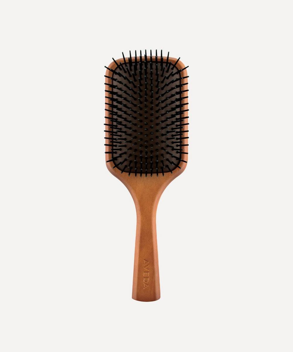 Aveda - Wooden Paddle Brush