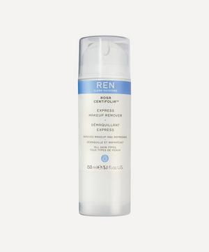 Rosa Centifolia Express Make-Up Remover 150ml