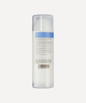 Rosa Centifolia Express Make-Up Remover 150ml