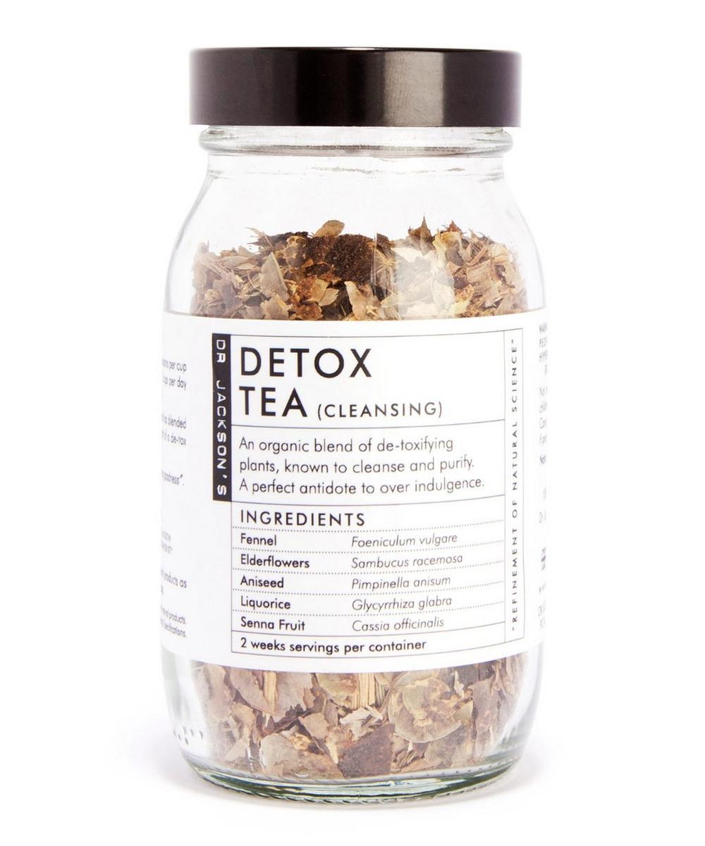 Detox Tea 175ml