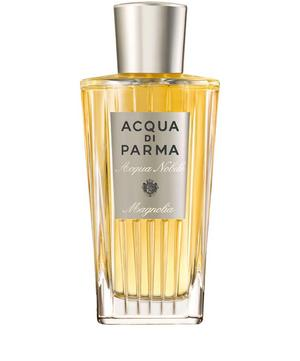 Nobile Magnolia Eau De Parfum 75ml
