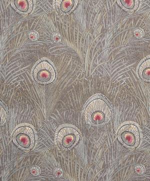 Opal Hera Linen Union