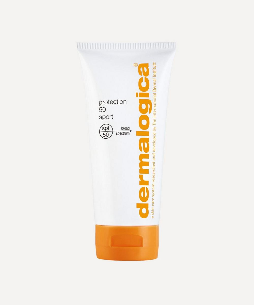 Dermalogica - Protection 50 Sport SPF50 156ml
