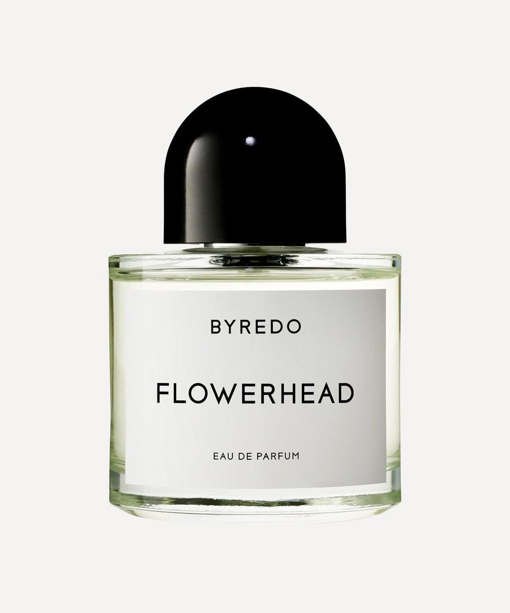 Flowerhead Eau de Parfum 100ml