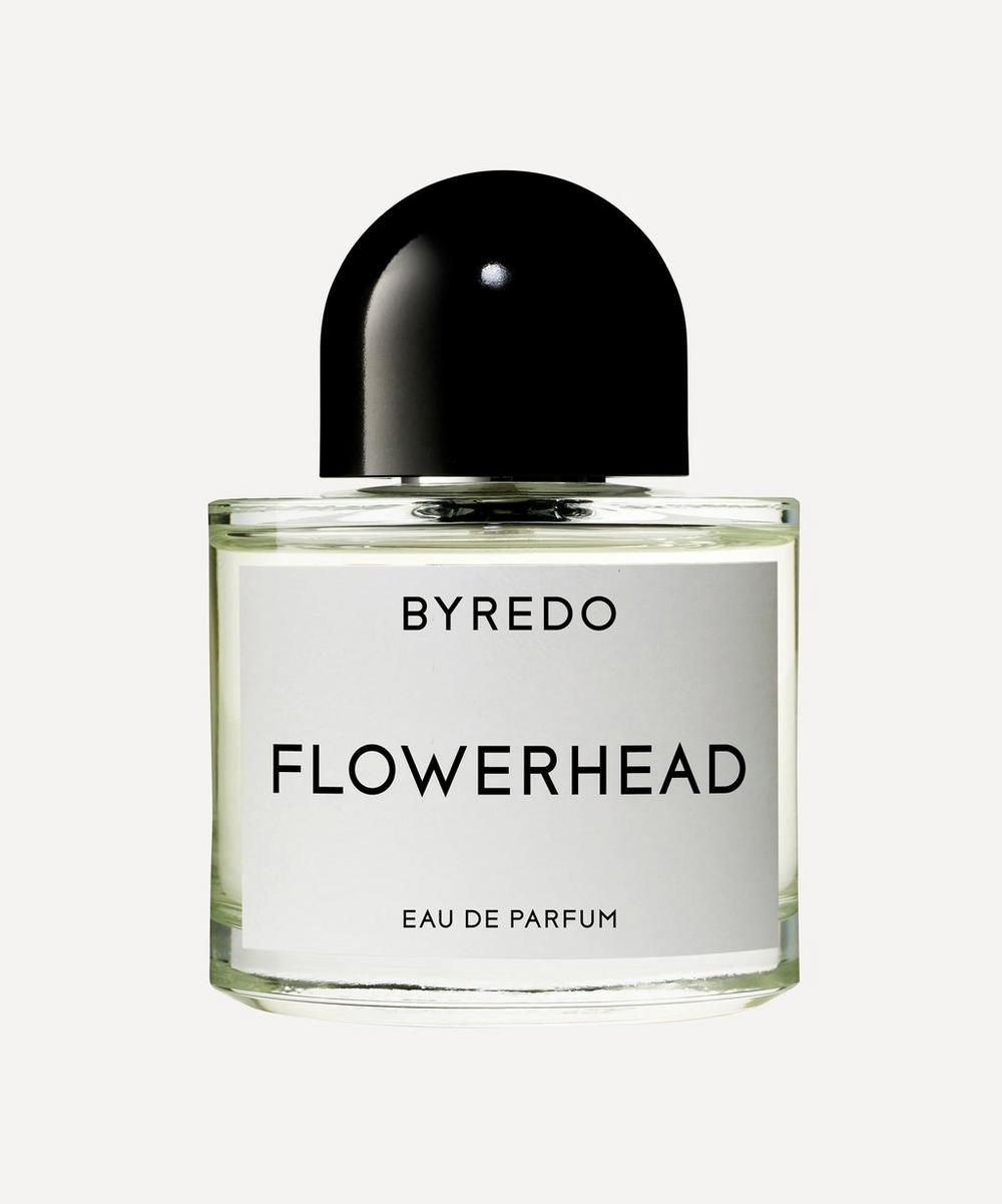 Byredo - Flowerhead Eau de Parfum 50ml