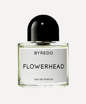 Flowerhead Eau de Parfum 50ml