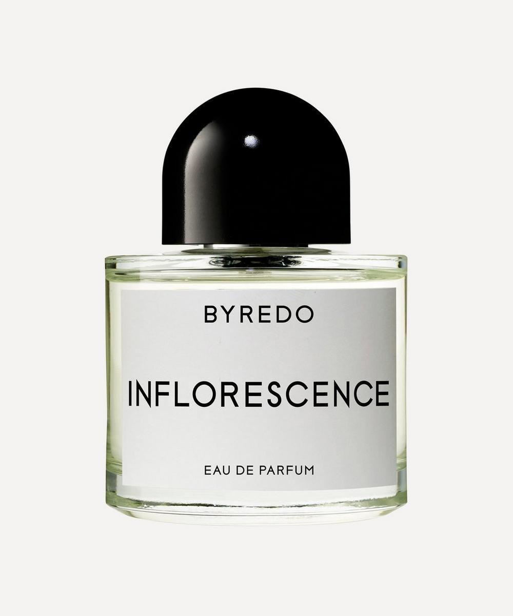 Inflorescence Eau de Parfum 50ml