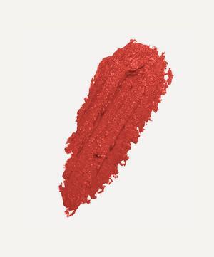 Automatique Lip Crayon