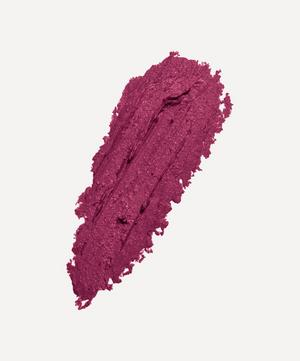 Automatique Lip Crayon