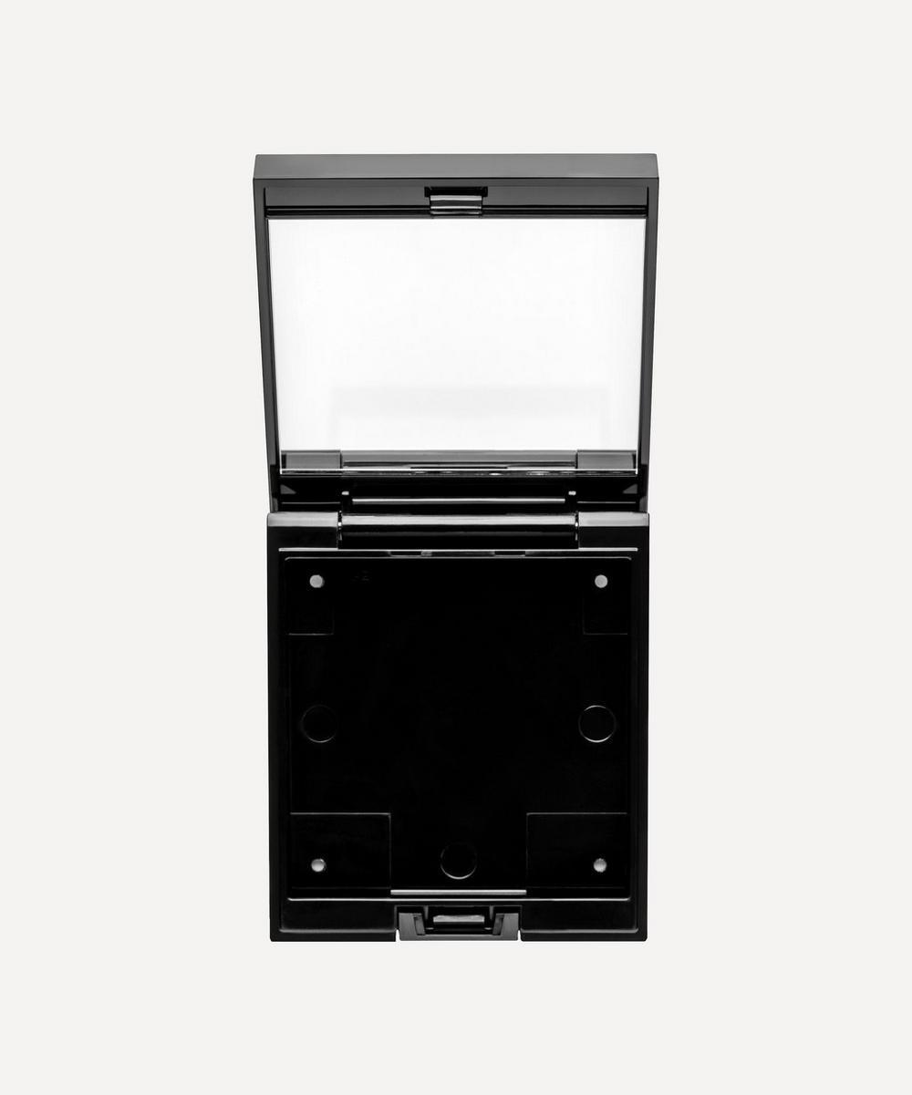 Surratt - Small Compact Case