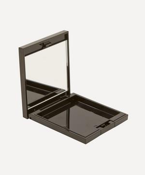 Small Compact Case