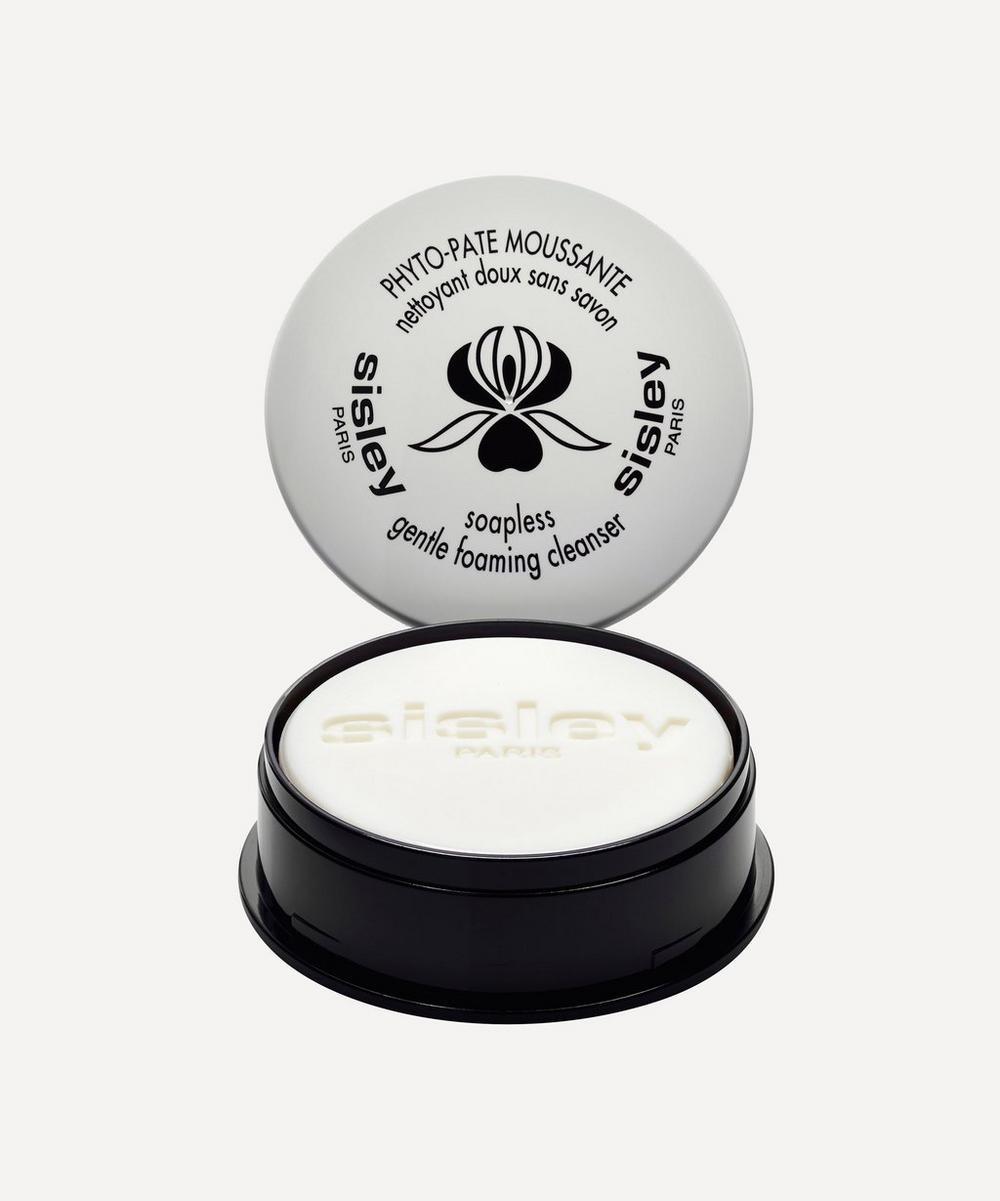 Soapless Foaming Cleanser 85g