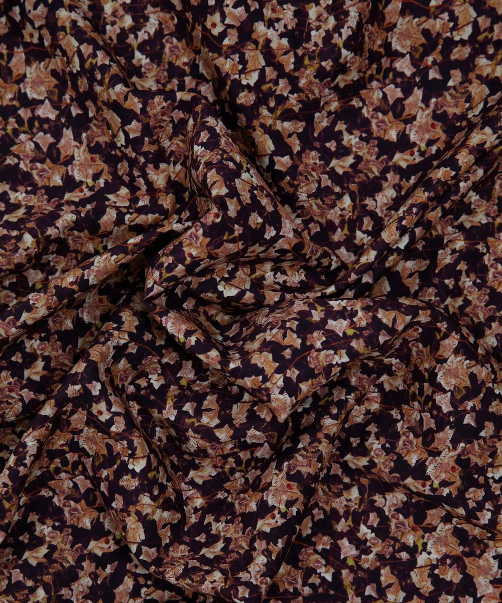 Pre-Cut Belmont Ivy Tana Lawn™ Cotton