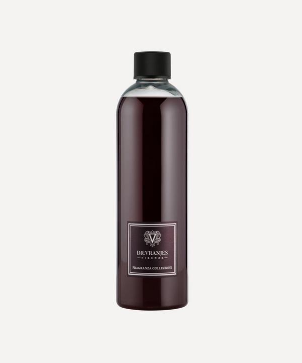 Dr Vranjes Firenze - Rosso Nobile Room Fragrance Refill 500ml