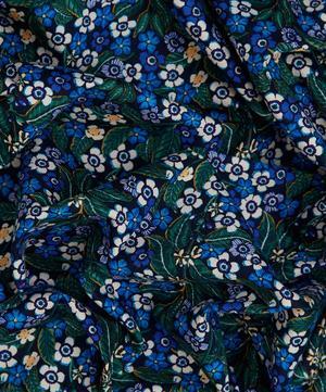 Sophie Jane Denim Cotton-Blend