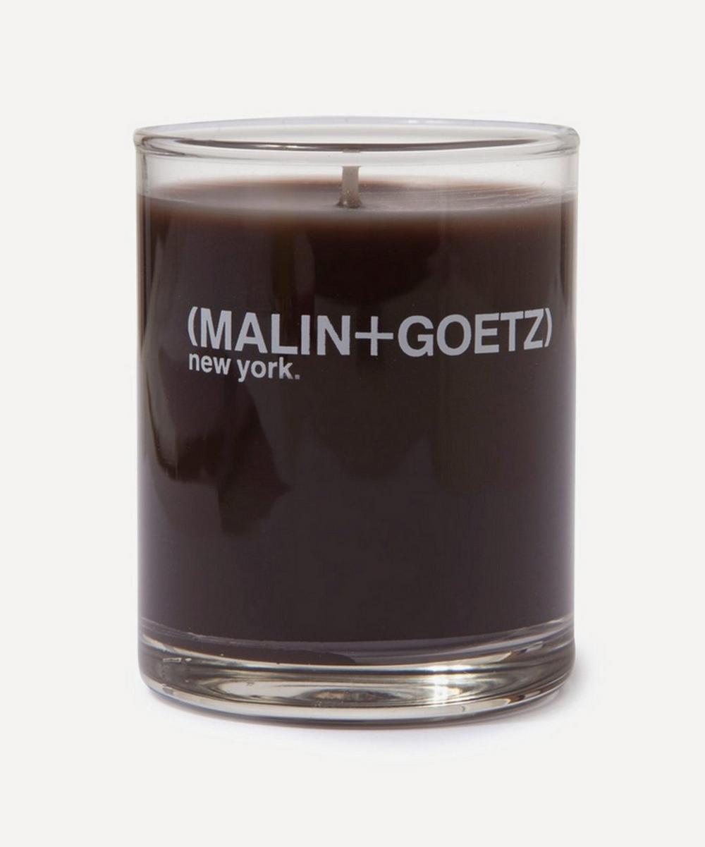 MALIN+GOETZ - Dark Rum Candle 67g
