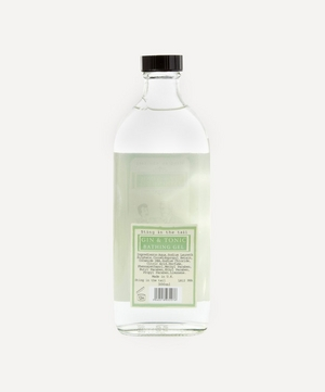 Gin and Tonic Bathing Gel 300ml