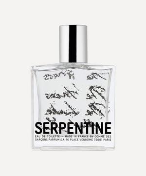 Serpentine Eau de Toilette 50ml