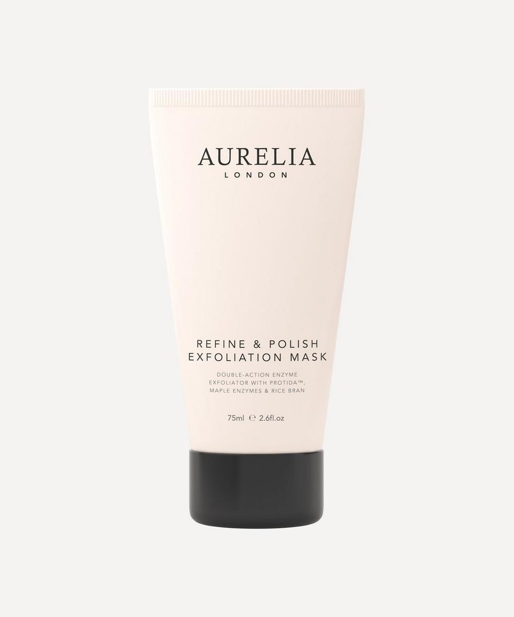 Aurelia Probiotic Skincare - Refine and Polish Miracle Balm 75ml
