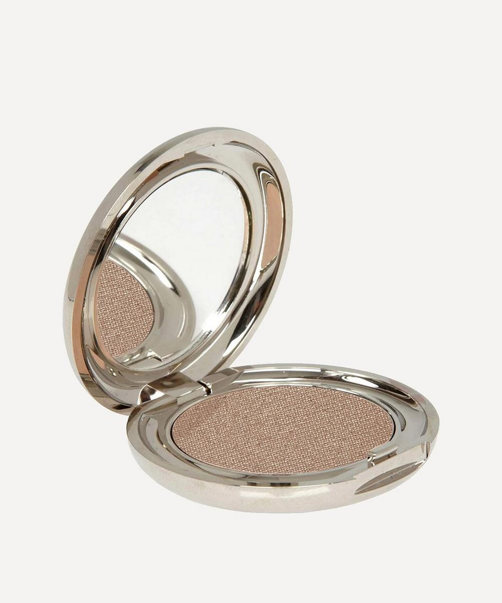 Shine Eye Shade Refill