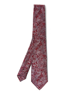Phoebe Silk Tie