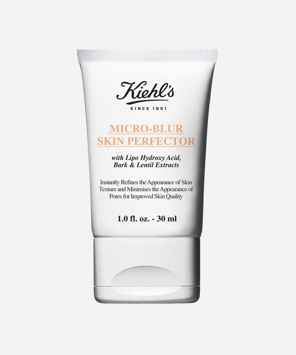 Kiehl's - Micro-Blur Skin Perfector 30ml
