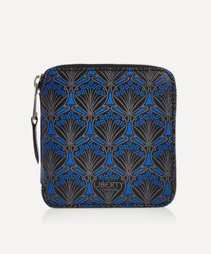 Liberty London Small Wallet