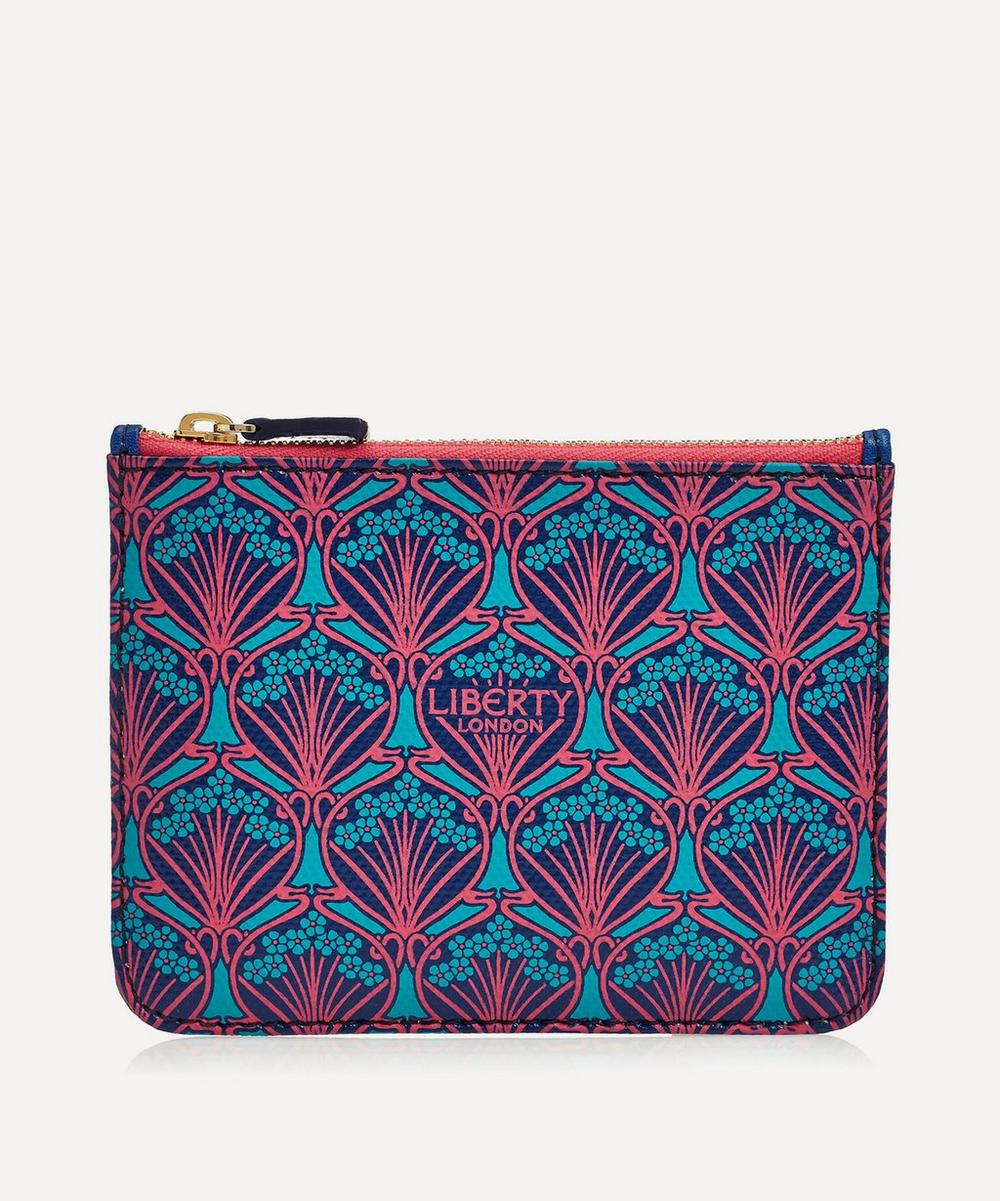 Liberty - Iphis Coin Pouch