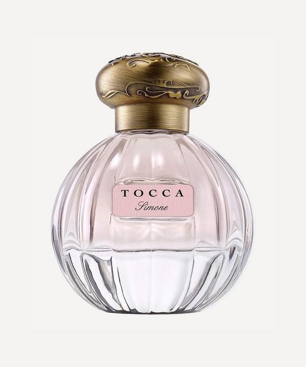 Tocca - Simone Eau de Parfum 50ml
