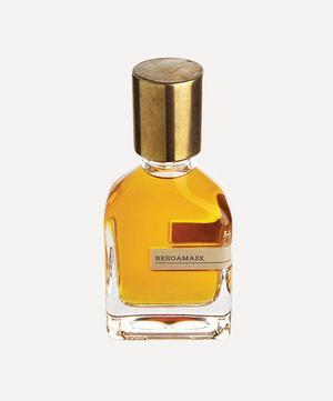 Bergamask Eau de Parfum 50ml
