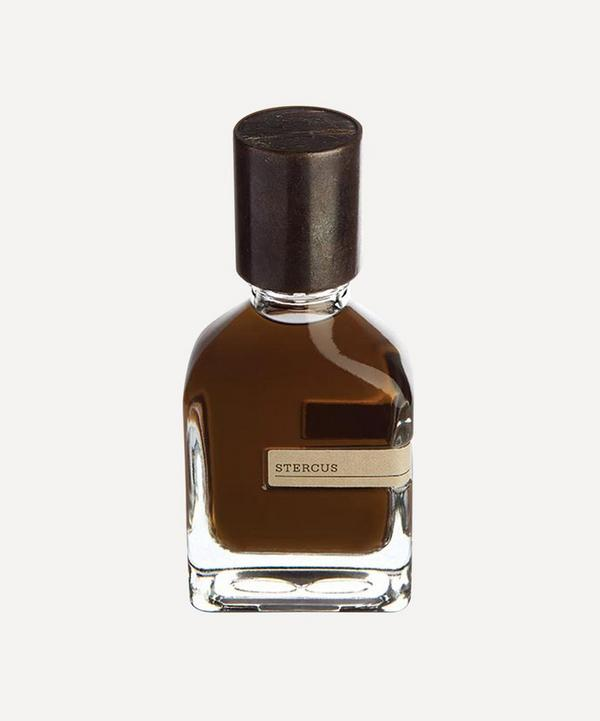 Orto Parisi - Stercus Eau de Parfum 50ml