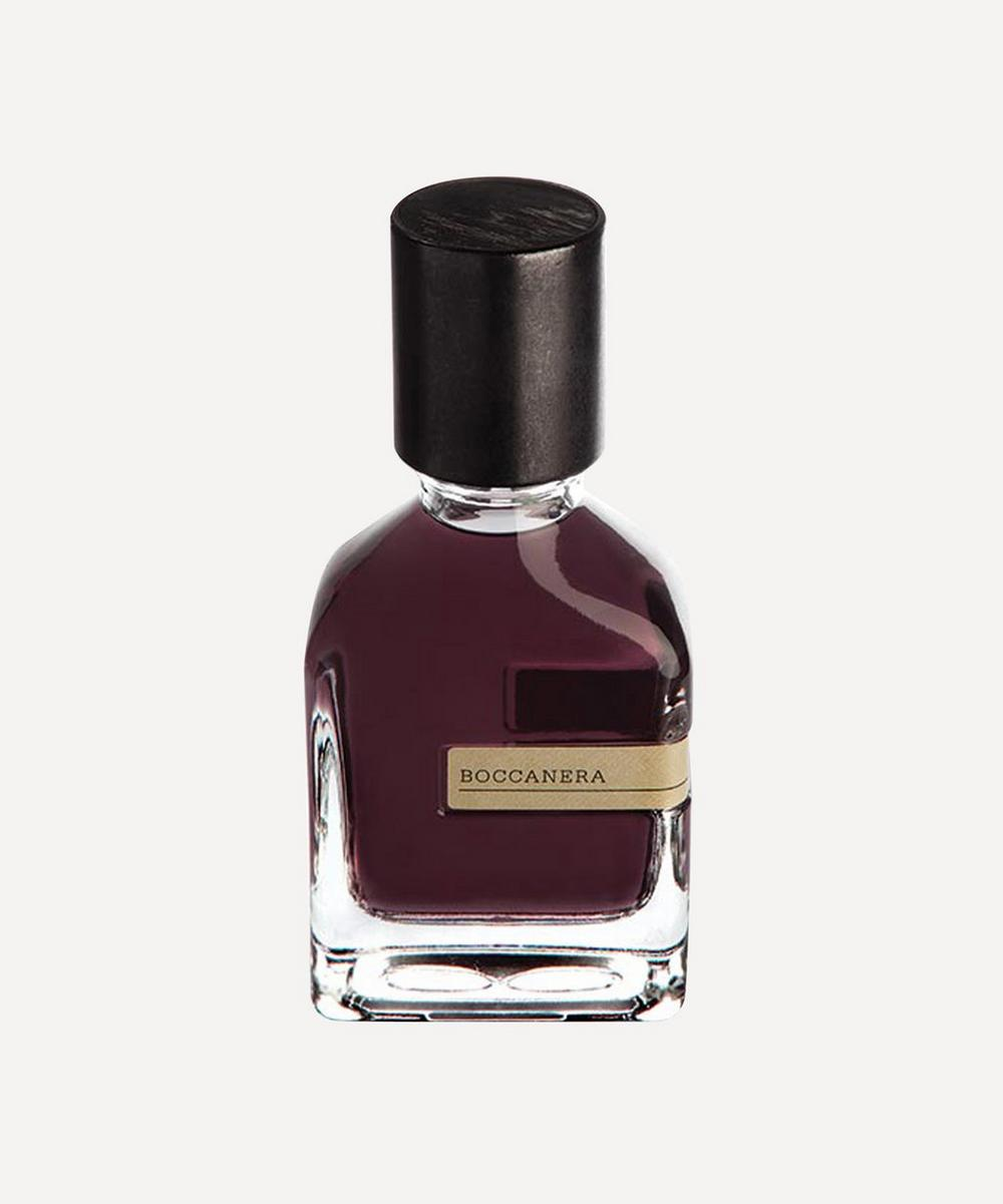 Boccanera Eau de Parfum 50ml