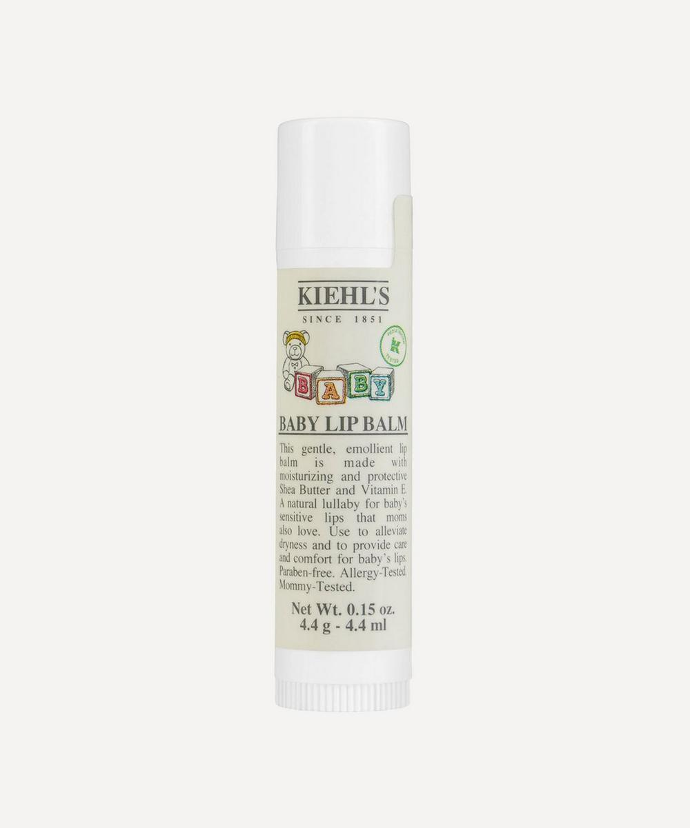 Kiehl's - Baby Lip Balm 4.4g