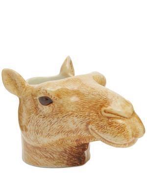 Camel Face Egg Cup