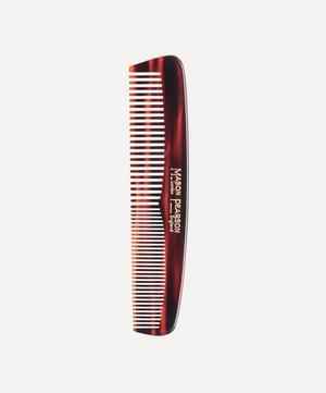 Pocket Comb C5