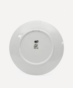 Wall Plate No. 89