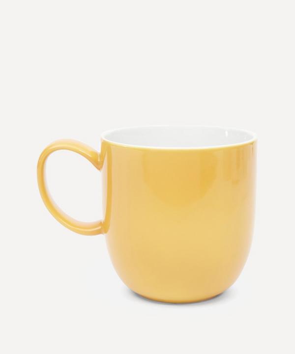 Elephant Mug Elephant Mug