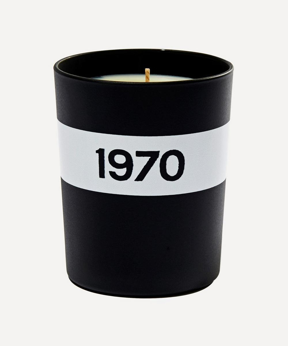 Bella Freud - 1970 Candle 190g