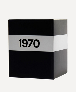 1970 Candle 190g