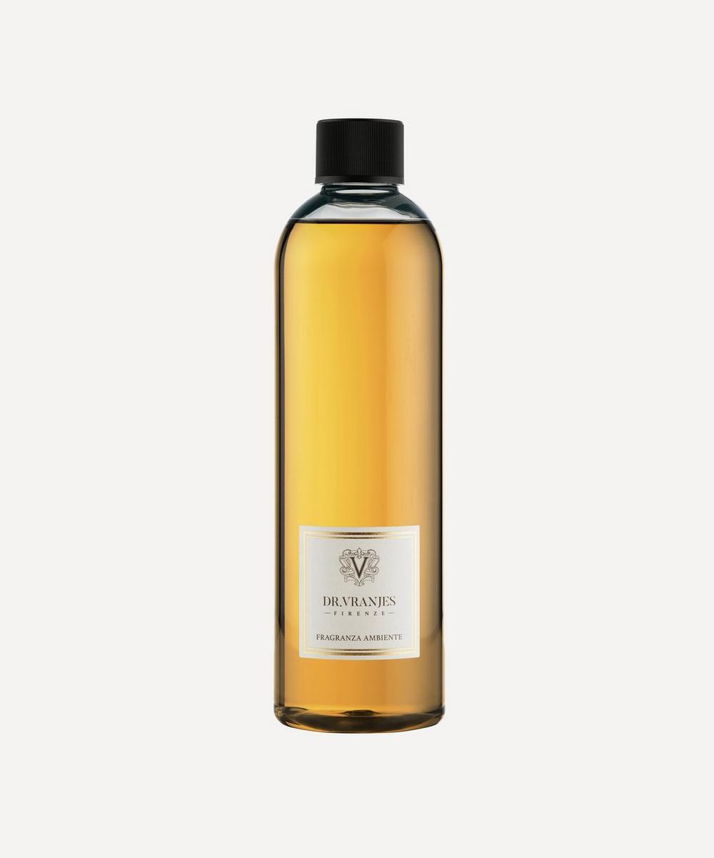 Dr Vranjes Firenze - Terra Fragrance Diffuser Refill 500ml