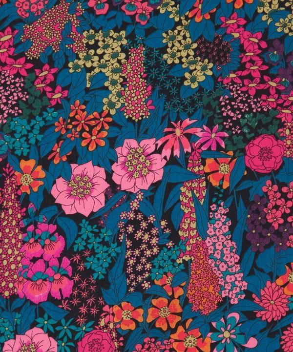 Liberty Fabrics - Ciara Tana Lawn™ Cotton