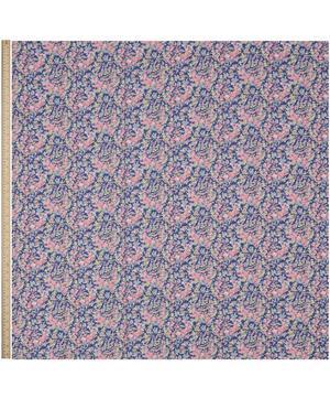 Tatum Tana Lawn Cotton
