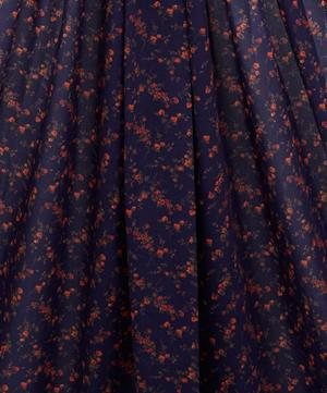Elizabeth Tana Lawn Cotton