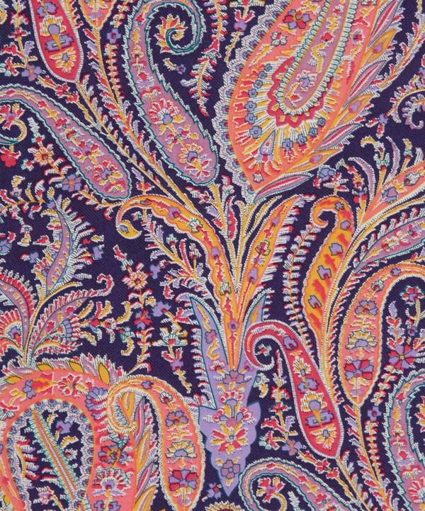 Liberty Fabrics - Felix and Isabelle Tana Lawn™ Cotton