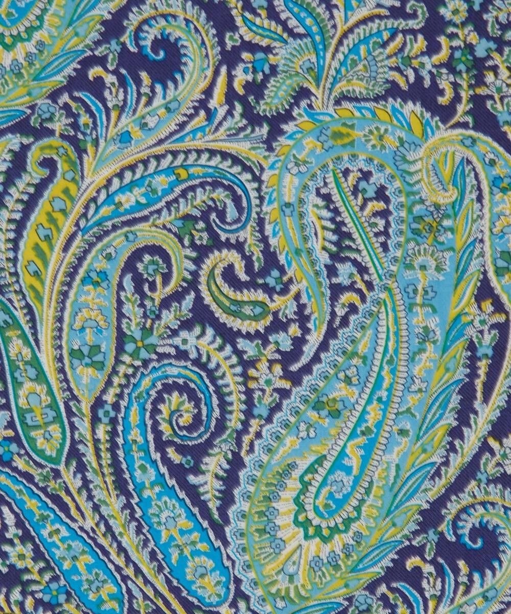 Felix and Isabelle Tana Lawn Cotton