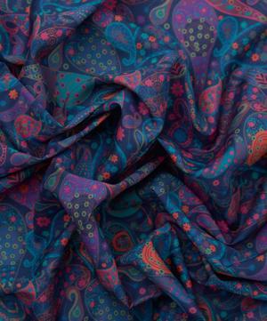 Marky Tana Lawn Cotton